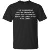 image 482 100x100px Dear Nasa, Your Mom Thought I Was Big Enough Pluto T Shirts
