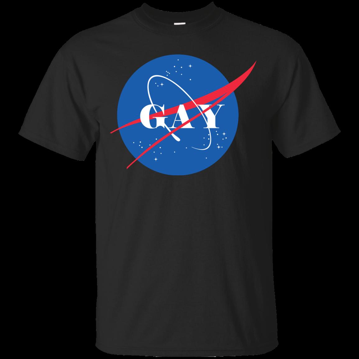 image 491px Nasa Gay Pride Logo T Shirts, Hoodies, Tank