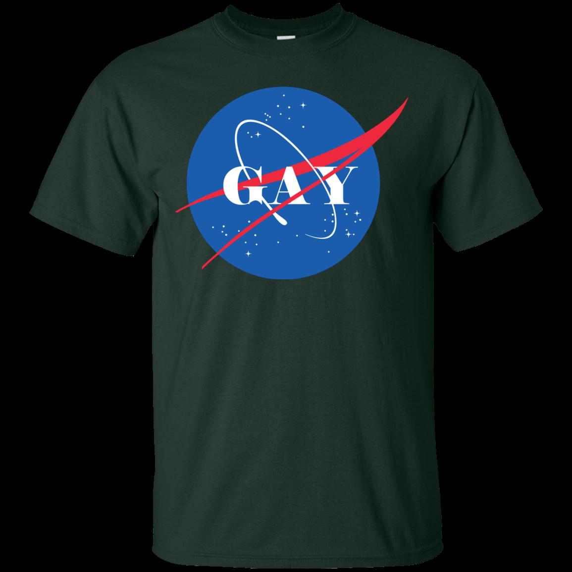 image 492px Nasa Gay Pride Logo T Shirts, Hoodies, Tank