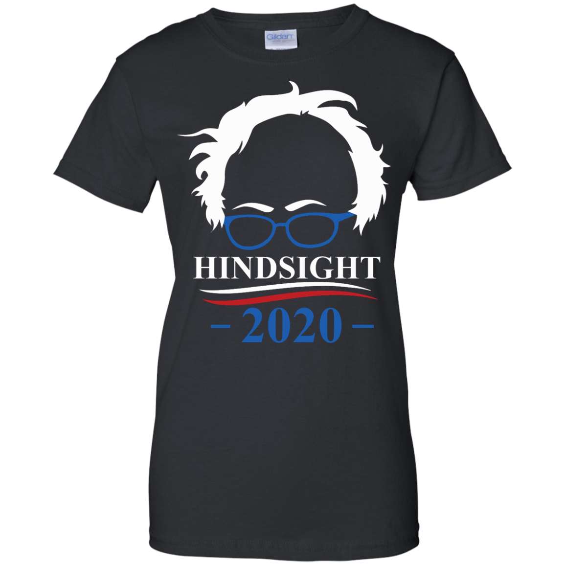 image 513px Hindsight 2020 for president t shirts, hoodies