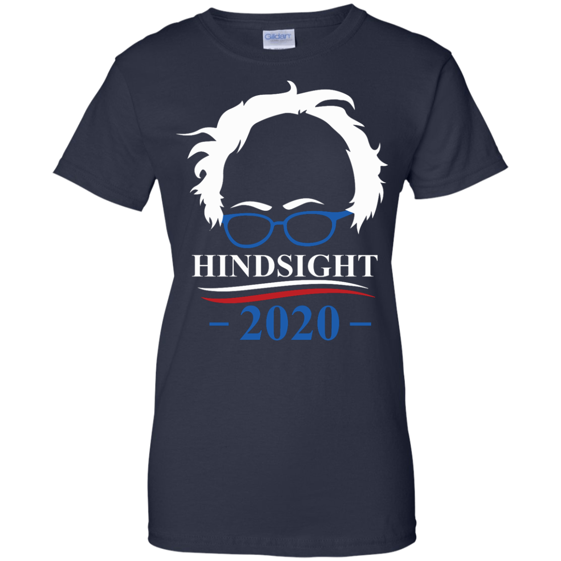 image 514px Hindsight 2020 for president t shirts, hoodies