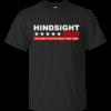 image 531 100x100px Mad Dog Mattis: What Keeps You Awake At Night T Shirts, Hoodies