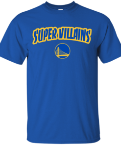 image 685 247x296px Steve Kerr Rocks Super Villains T Shirt, Hoodies, Tank