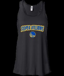 image 686 247x296px Steve Kerr Rocks Super Villains T Shirt, Hoodies, Tank