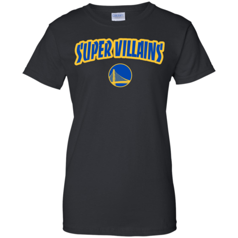 image 690 490x490px Steve Kerr Rocks Super Villains T Shirt, Hoodies, Tank