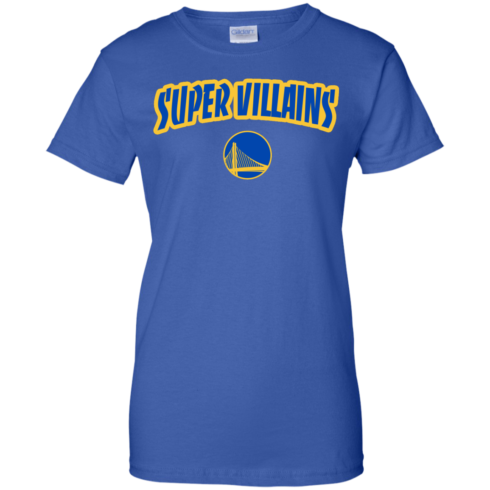 image 691 490x490px Steve Kerr Rocks Super Villains T Shirt, Hoodies, Tank