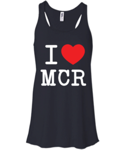 image 78 247x296px I Love Manchester T Shirts
