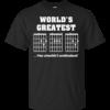 image 820 100x100px Superman Kiss Batman Love Is Love LGBT T Shirts, Hoodies