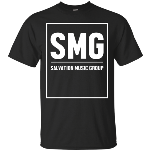 image 85 490x490px SMG Salvation Music Group T Shirts, Hoodies, Tank Top