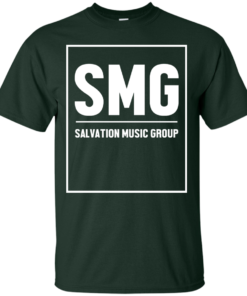 image 86 247x296px SMG Salvation Music Group T Shirts, Hoodies, Tank Top
