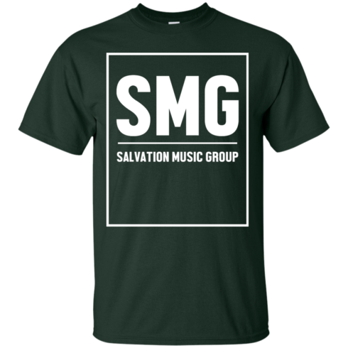 image 86 490x490px SMG Salvation Music Group T Shirts, Hoodies, Tank Top