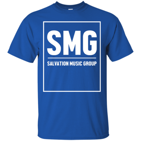 image 87 490x490px SMG Salvation Music Group T Shirts, Hoodies, Tank Top
