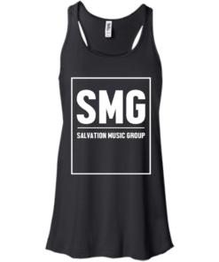 image 88 247x296px SMG Salvation Music Group T Shirts, Hoodies, Tank Top