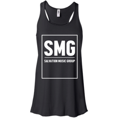 image 88 490x490px SMG Salvation Music Group T Shirts, Hoodies, Tank Top