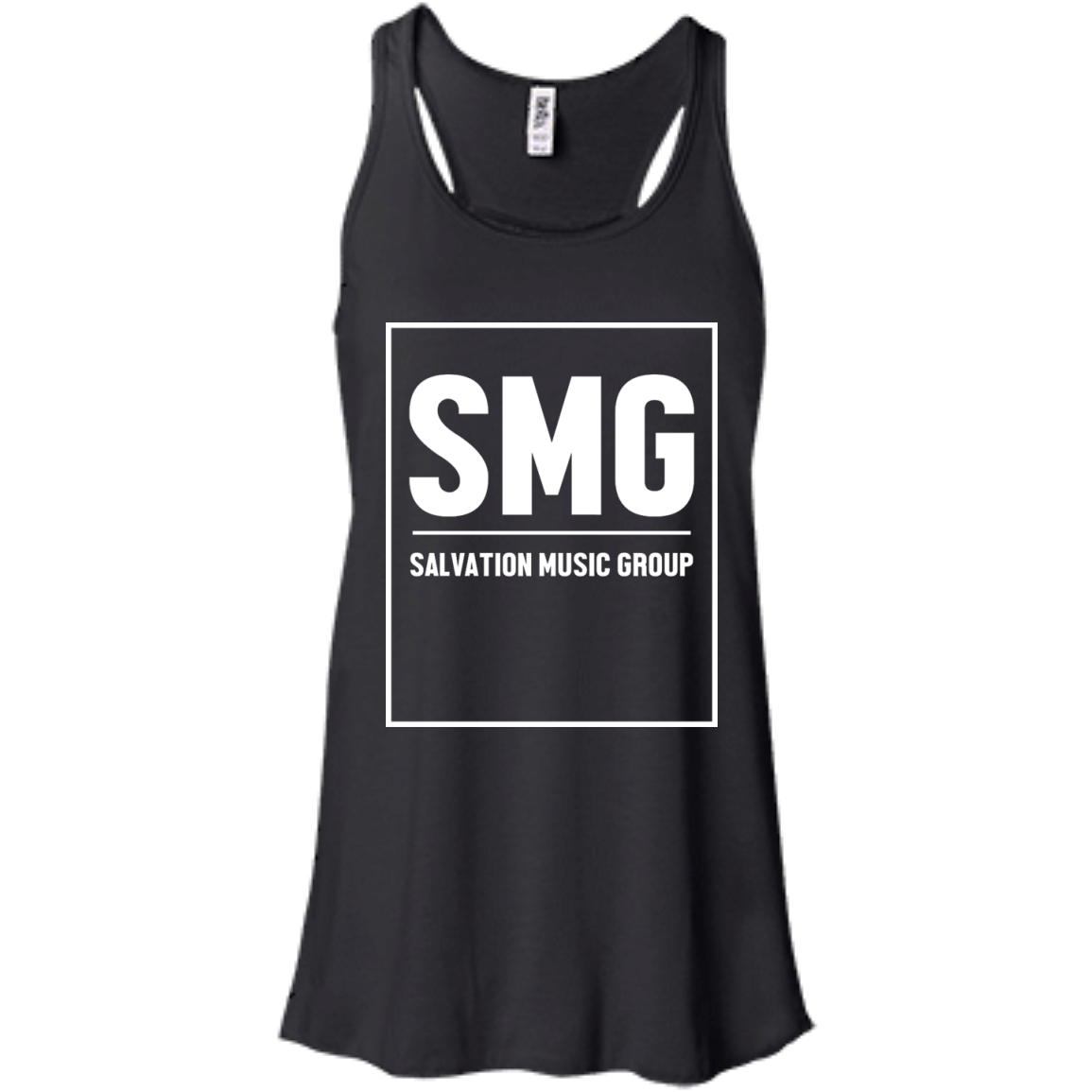 image 88px SMG Salvation Music Group T Shirts, Hoodies, Tank Top