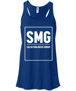image 89 247x296px SMG Salvation Music Group T Shirts, Hoodies, Tank Top