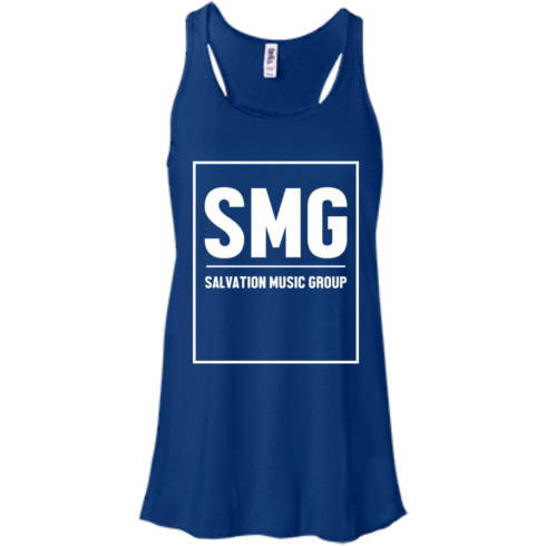 image 89 490x490px SMG Salvation Music Group T Shirts, Hoodies, Tank Top