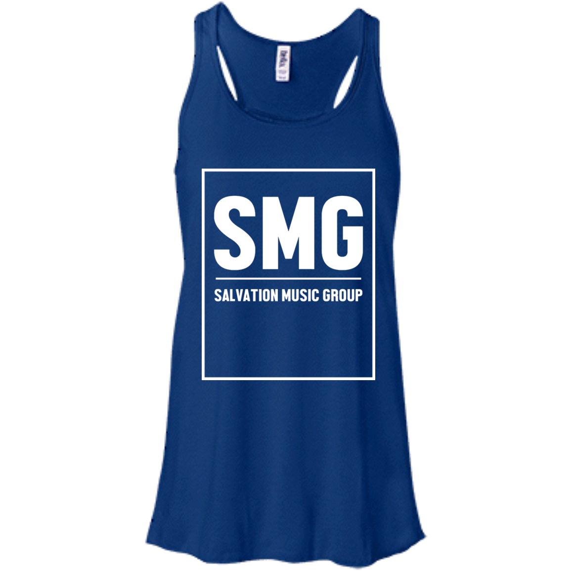 image 89px SMG Salvation Music Group T Shirts, Hoodies, Tank Top