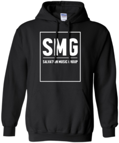 image 90 247x296px SMG Salvation Music Group T Shirts, Hoodies, Tank Top