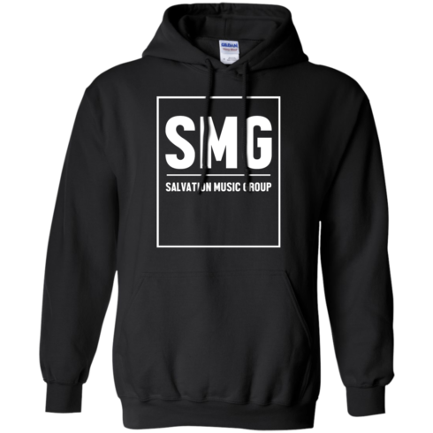 image 90 490x490px SMG Salvation Music Group T Shirts, Hoodies, Tank Top
