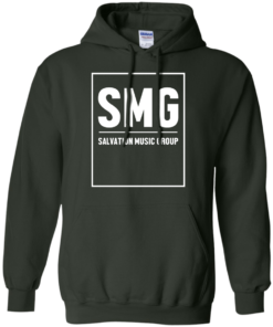 image 91 247x296px SMG Salvation Music Group T Shirts, Hoodies, Tank Top