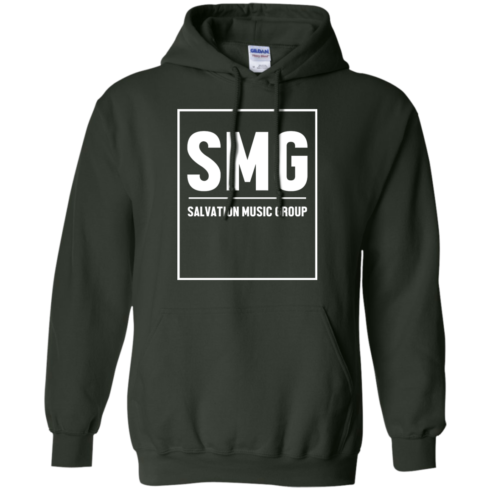 image 91 490x490px SMG Salvation Music Group T Shirts, Hoodies, Tank Top