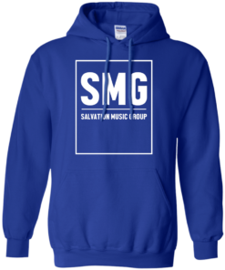 image 92 247x296px SMG Salvation Music Group T Shirts, Hoodies, Tank Top