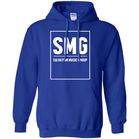 image 92 490x490px SMG Salvation Music Group T Shirts, Hoodies, Tank Top