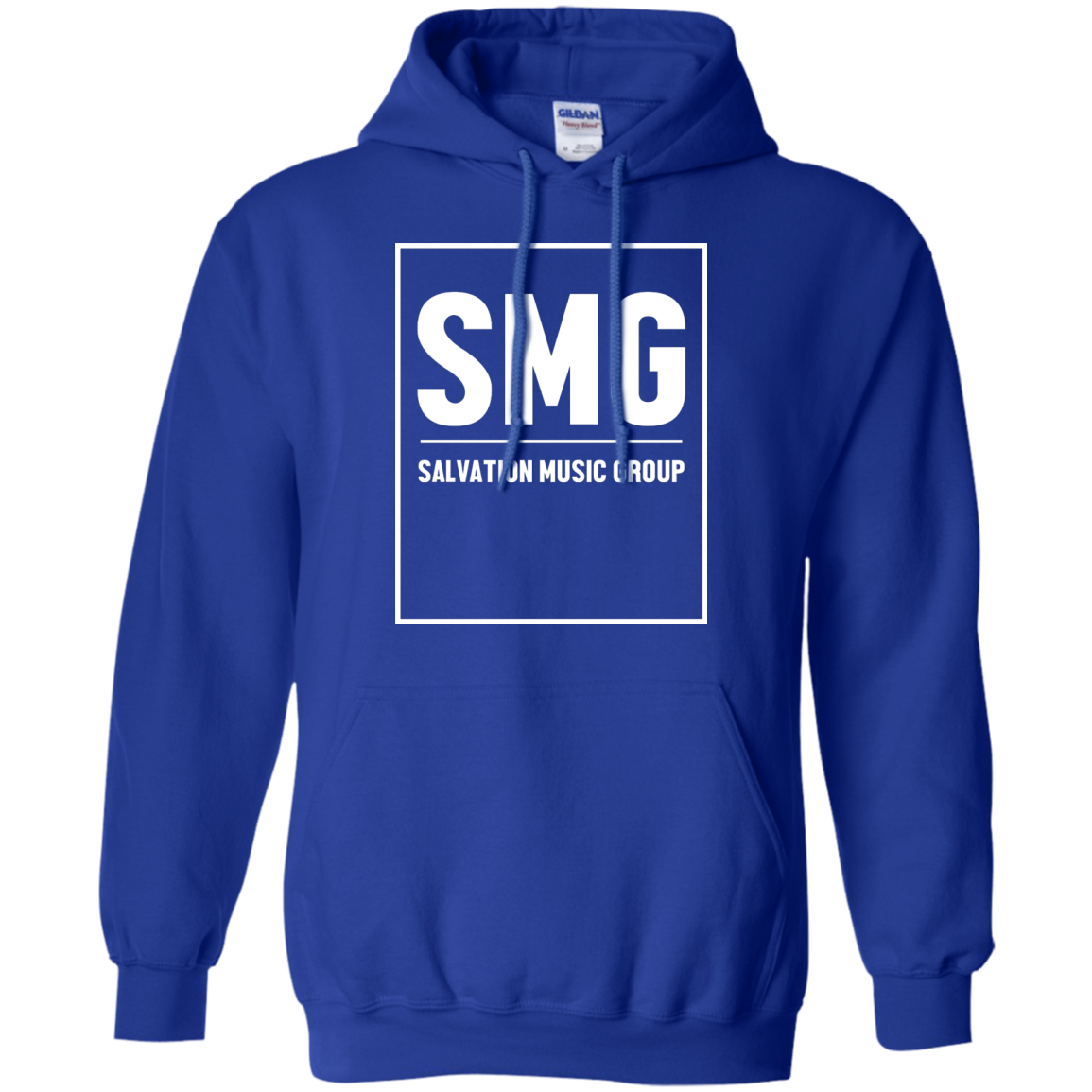 image 92px SMG Salvation Music Group T Shirts, Hoodies, Tank Top