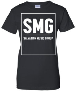 image 93 247x296px SMG Salvation Music Group T Shirts, Hoodies, Tank Top