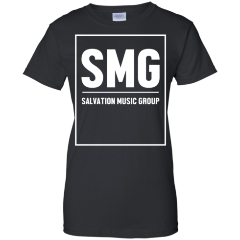 image 93 490x490px SMG Salvation Music Group T Shirts, Hoodies, Tank Top