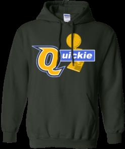 image 931 247x296px Warriors' Draymond Green mocks Cavaliers Quickie T shirts, Hoodies