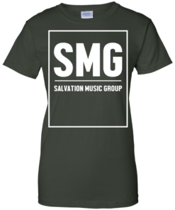 image 94 247x296px SMG Salvation Music Group T Shirts, Hoodies, Tank Top
