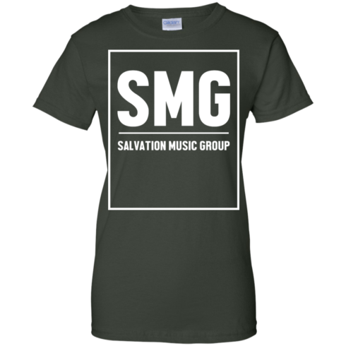 image 94 490x490px SMG Salvation Music Group T Shirts, Hoodies, Tank Top