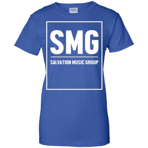 image 95 490x490px SMG Salvation Music Group T Shirts, Hoodies, Tank Top