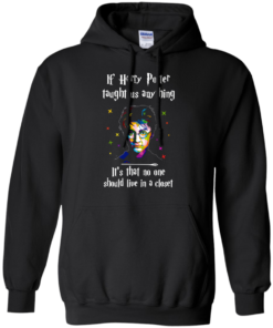 image 990 247x296px If Harry Potter Taught Us Anything It's That No One Should Live In A Closet T Shirts