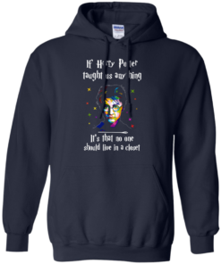 image 991 247x296px If Harry Potter Taught Us Anything It's That No One Should Live In A Closet T Shirts