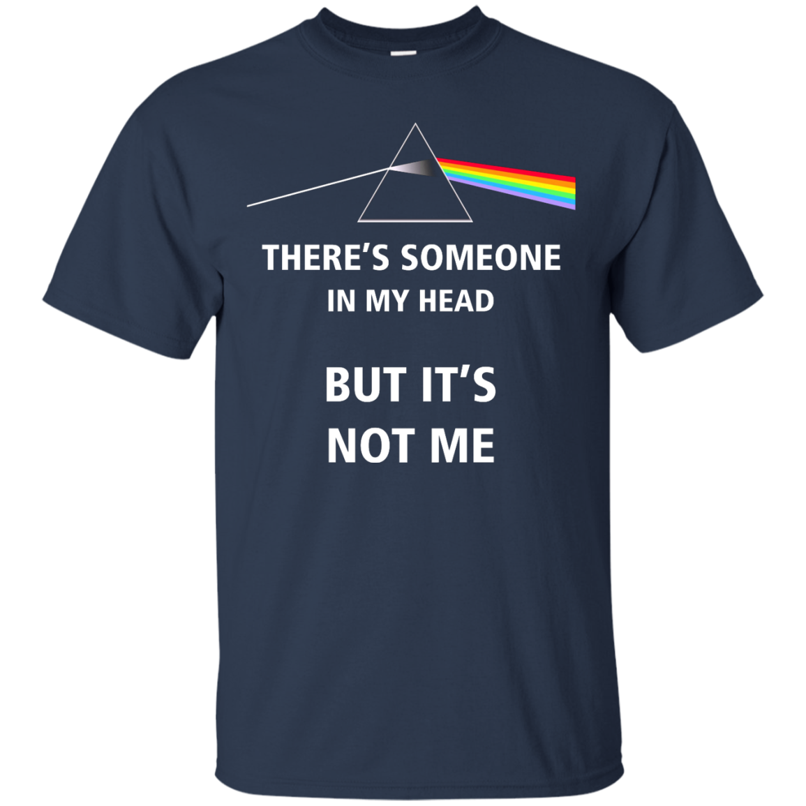 image 177px Pink Floyd There's someone in my head but it's not me t shirts, hoodies, sweaters