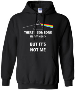 image 178 247x296px Pink Floyd There's someone in my head but it's not me t shirts, hoodies, sweaters