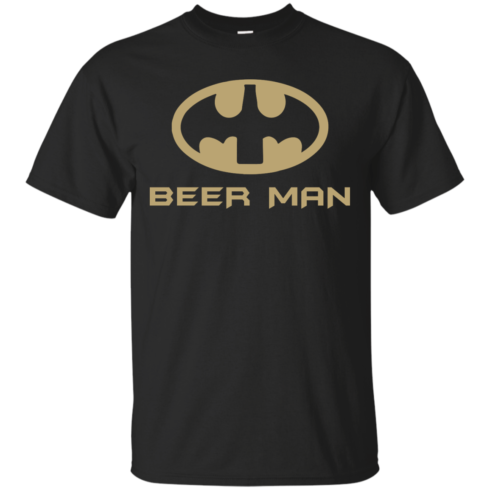 image 187 490x490px Beer Man Batman ft Beer Man T Shirts, Hoodies, Sweaters