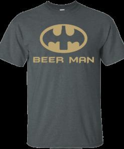 image 188 247x296px Beer Man Batman ft Beer Man T Shirts, Hoodies, Sweaters