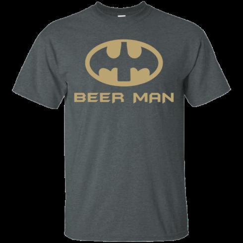 image 188 490x490px Beer Man Batman ft Beer Man T Shirts, Hoodies, Sweaters