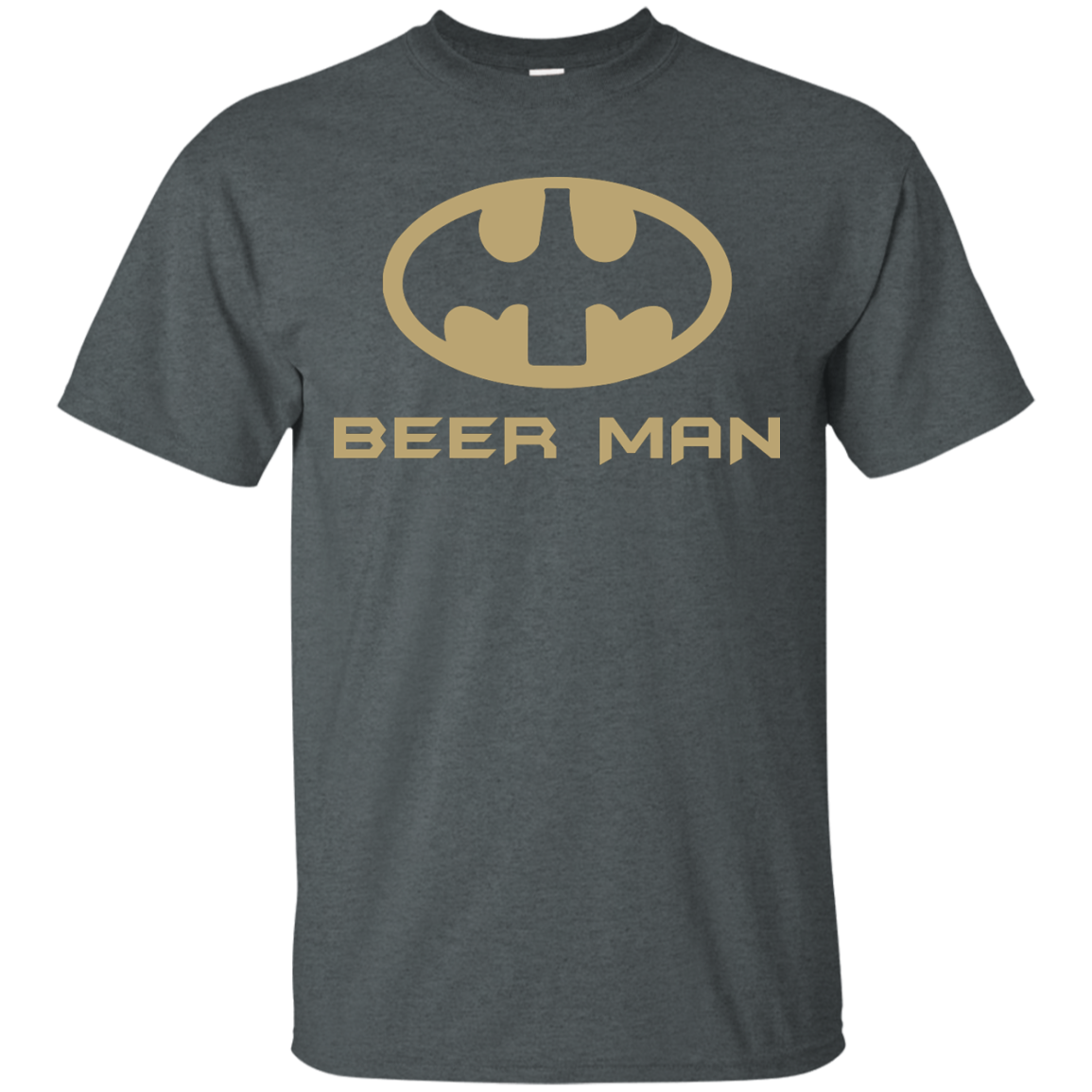 image 188px Beer Man Batman ft Beer Man T Shirts, Hoodies, Sweaters