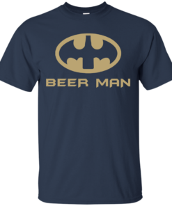 image 189 247x296px Beer Man Batman ft Beer Man T Shirts, Hoodies, Sweaters
