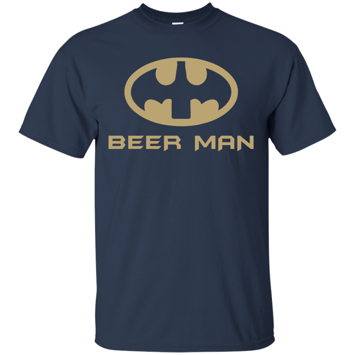 image 189px Beer Man Batman ft Beer Man T Shirts, Hoodies, Sweaters