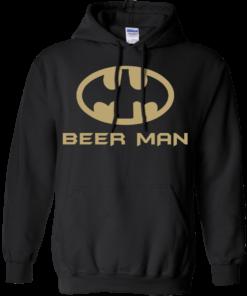image 190 247x296px Beer Man Batman ft Beer Man T Shirts, Hoodies, Sweaters