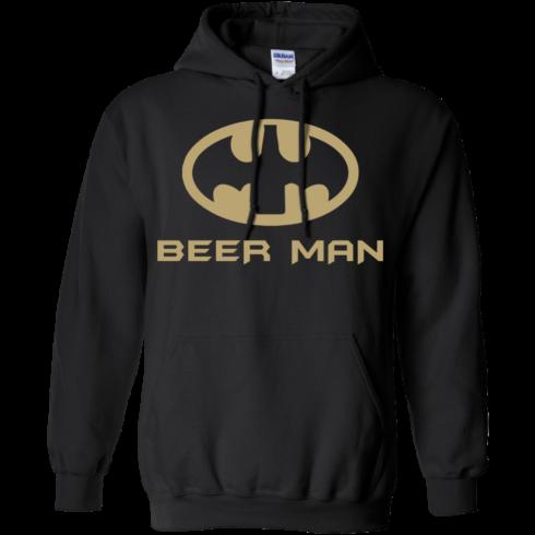 image 190 490x490px Beer Man Batman ft Beer Man T Shirts, Hoodies, Sweaters