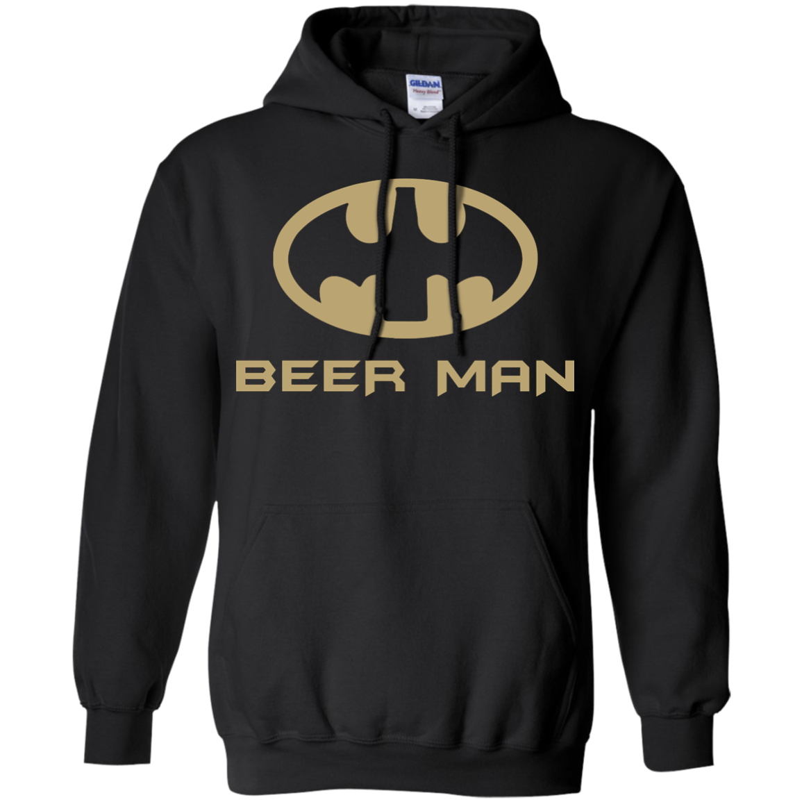 image 190px Beer Man Batman ft Beer Man T Shirts, Hoodies, Sweaters