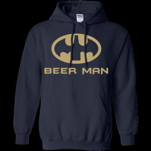 image 191 490x490px Beer Man Batman ft Beer Man T Shirts, Hoodies, Sweaters