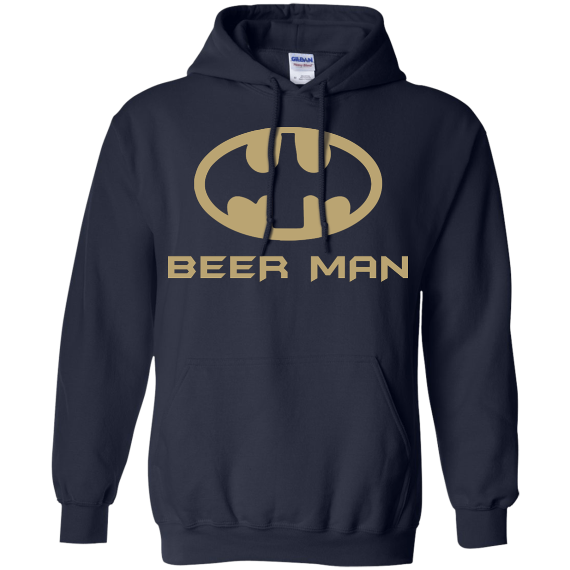 image 191px Beer Man Batman ft Beer Man T Shirts, Hoodies, Sweaters